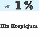 SEO dla hospicjów