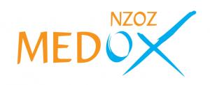 prywatny ośrodek leczenia uzależnień medox